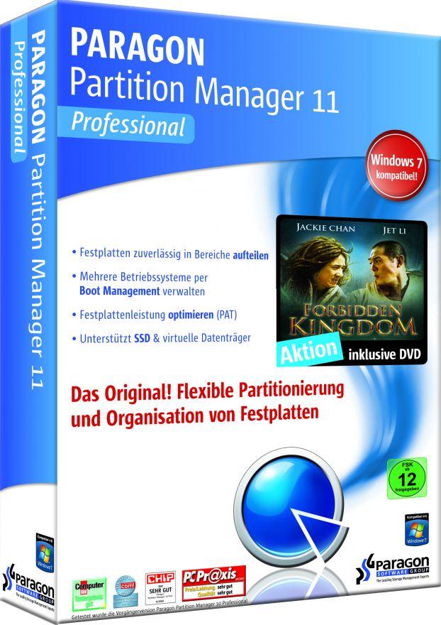 Download download partition magic full crack at linktubes for free. 3195 K